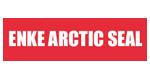 Arctic Seal