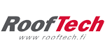 Rooftech OY